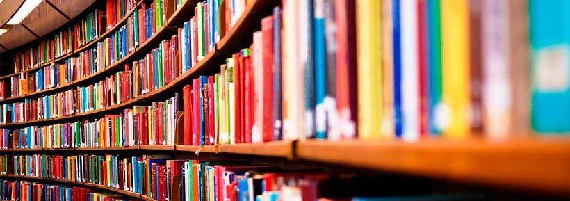libri restauro nardini bookstore