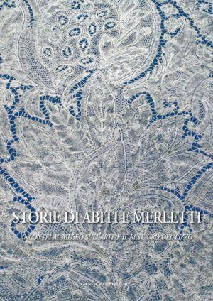 gangemi-storie-abiti-merletti-nardini-bookstore