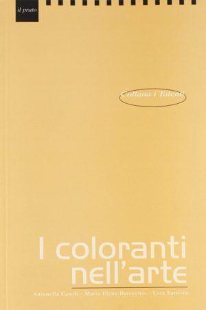il prato coloranti nell arte nardini bookstore