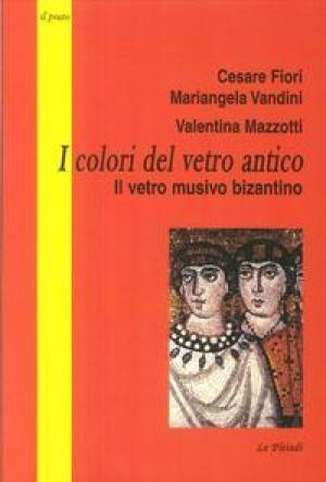 il prato i colori del vetro antico Nardini Bookstore