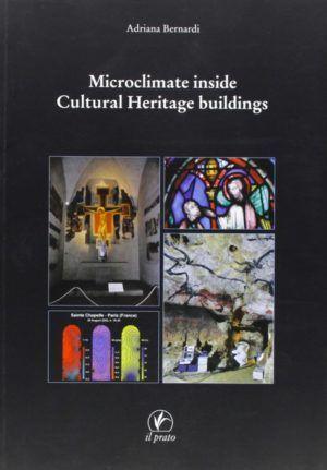 il prato microclimate insede cultural heritage buildings Nardini Bookstore