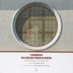 il prato serramenti edilizia storica venezia nardini bookstore