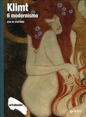 giunti dossier art klimt modernismo