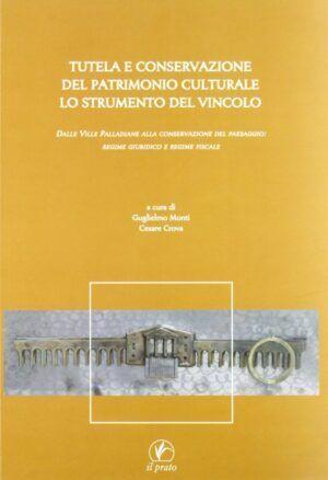 il prato tutela conservazione del patrimonio culturale nardini bookstore