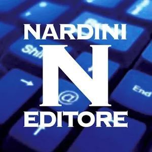 nardini-editore