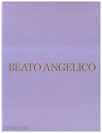 phaidon beato angelico