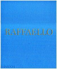 phaidon raffaello