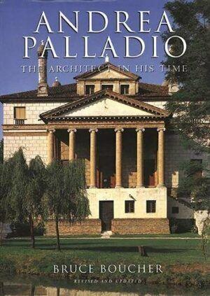 abbeville andrea palladio