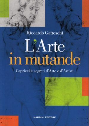 arte in mutande capricci e segreti arte artisti
