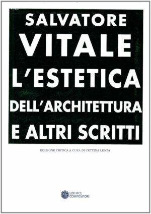 compositori estetica architettura