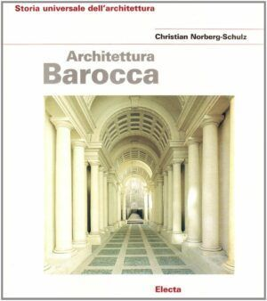 electa architettura barocca