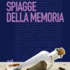 Spiagge della memoria. Giulia Giudice. Iena Reader Nardini Editore