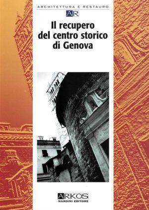 recupero-centro-storico-genova